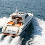 location-leopard-23-charter-yacht-monaco-cannes-nice